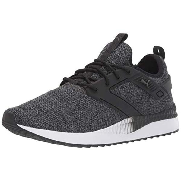 Shop PUMA Pacer Next EXCEL Sneaker