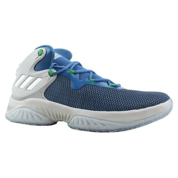 adidas basketball shoes size 10