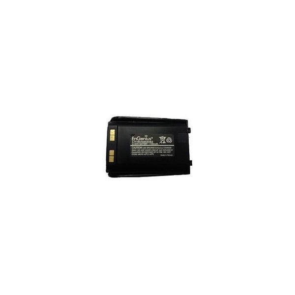 Engenius Freestyl1BA Replacement Battery