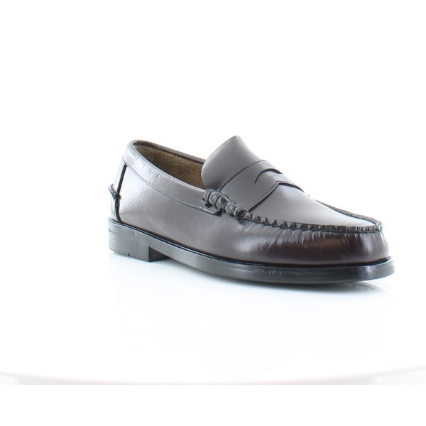Sebago Grant Men's Dress/Formal Cordo