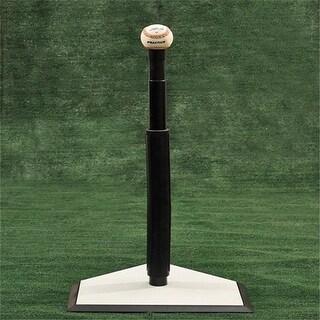 Jaypro Sports BT-4 Deluxe Batting Tee