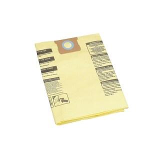Shop Vac Lrg Drywall Filter Bag