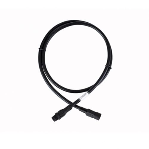 Fusion CAB000860 Extension Drop Cable for iPod MS-IP700 Marine System