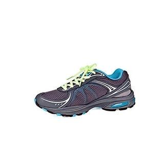LA Gear Rainner Running Shoes