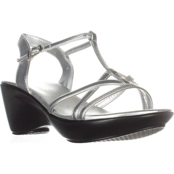 Shop Callisto Sandales Damenschuhe caressa Open Toe Casual Ankle Strap Sandales Callisto ... 891a72