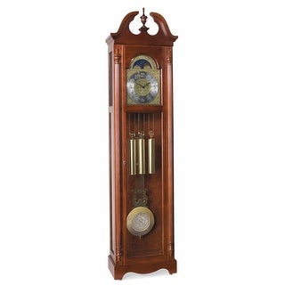 Link to Howard Miller Lynchburg Floor Clock Similar Items in Decorative Accessories