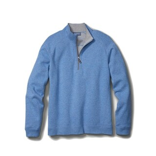 Tommy Bahama Men's Sweater, Blue, M