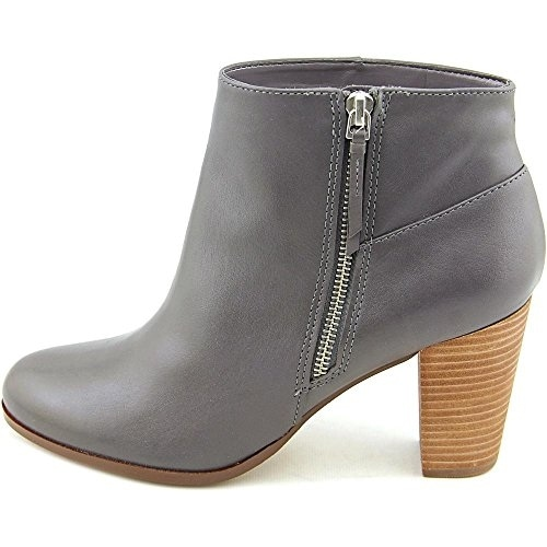 Cole Haan Womens DAVENPORT Closed Toe Ankle Fashion Boots Fashion Boots