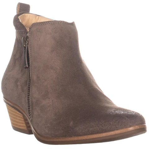 34b59df6b6f Paul Green Women's Shoes | Find Great Shoes Deals Shopping at Overstock