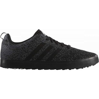 Adicross Golf Shoes Sports Direct