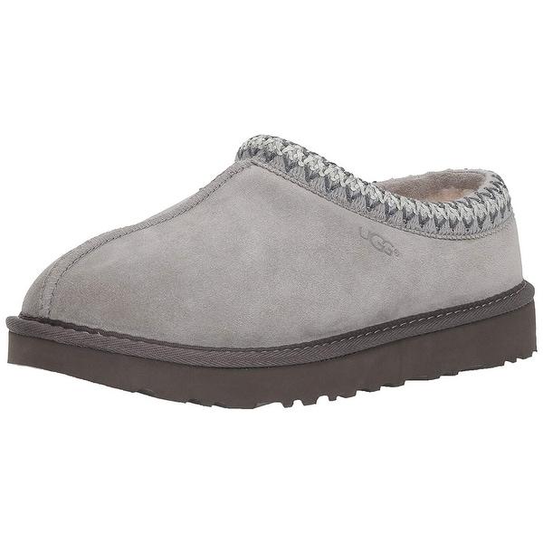 601005ccce14b9 Shop UGG Women s Tasman Slipper - Free Shipping Today - Overstock - 27545593