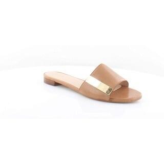 ba8f23593505 Aldo Women s Shoes