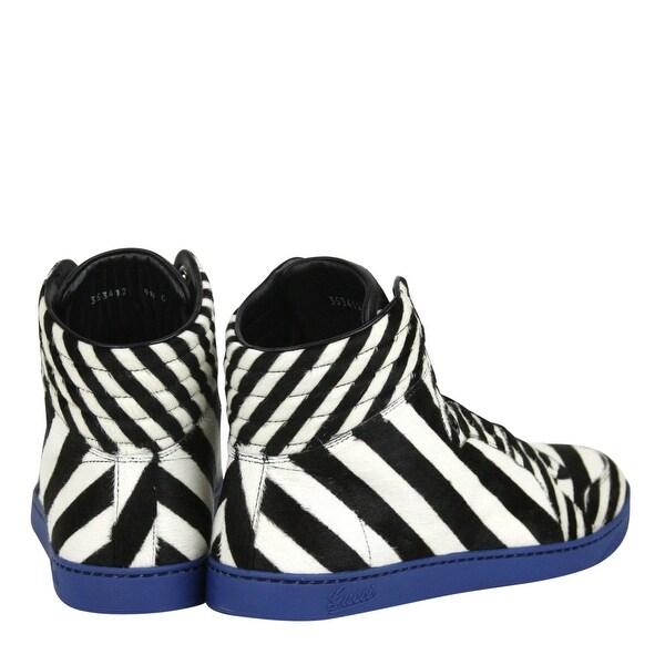 gucci best shoes