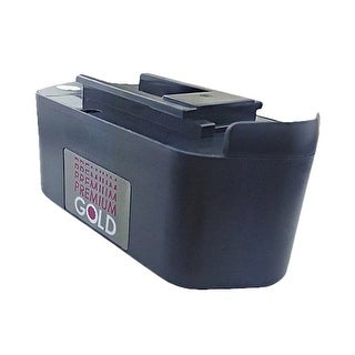 """""""Battery for Porter Cable 8823 Powertool Battery"""""""