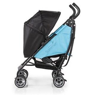 Graco Urbanlite Stroller In Rittenhouse 14942037