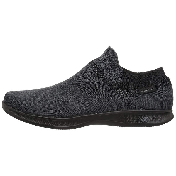 Go Step Lite-Ultrasock Walking Shoe