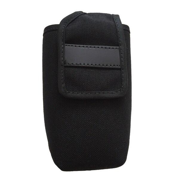 Standard Horizon Nylon Carrying Case f/HX870