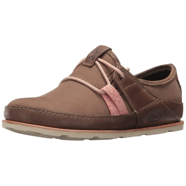 Chaco Women's Harper Lace Driving Style Loafer