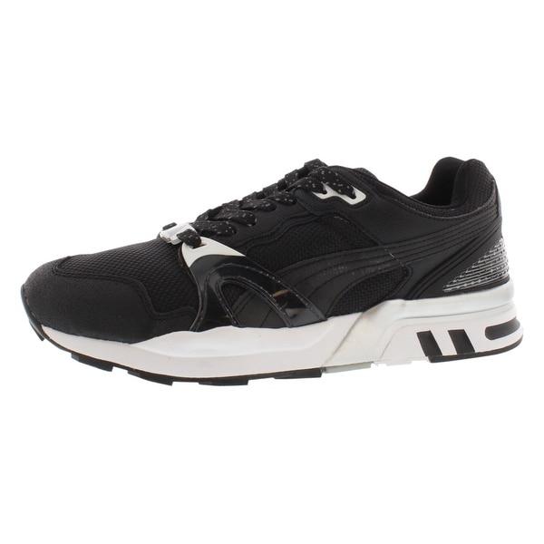 Puma Trinomic Zt2 Plus Tech Men's Shoes 3