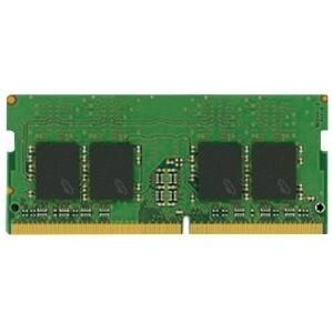 Crucial CT8G4SFD8213 Crucial 8GB DDR4 PC4-17000 Unbuffered NON-ECC 1.2V - 8 GB (1 x 8 GB) - DDR4 SDRAM - 2133 MHz|https://ak1.ostkcdn.com/images/products/is/images/direct/b2cd9b91986385c7a84db8ed3da88272ab278ec5/Crucial-CT8G4SFD8213-Crucial-8GB-DDR4-PC4-17000-Unbuffered-NON-ECC-1.2V---8-GB-%281-x-8-GB%29---DDR4-SDRAM---2133-MHz.jpg?impolicy=medium