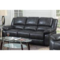 Buy Pillow Top Arms Sofas Couches Online At Overstock Our Best Living Room Furniture Deals