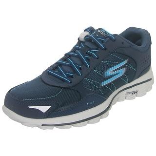 Skechers GOgolf Women's Spikeless Golf Shoe,  Brand NEW