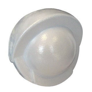 Ritchie Compass Ritchie N 203 C Compass Cover Fits Fn201 203