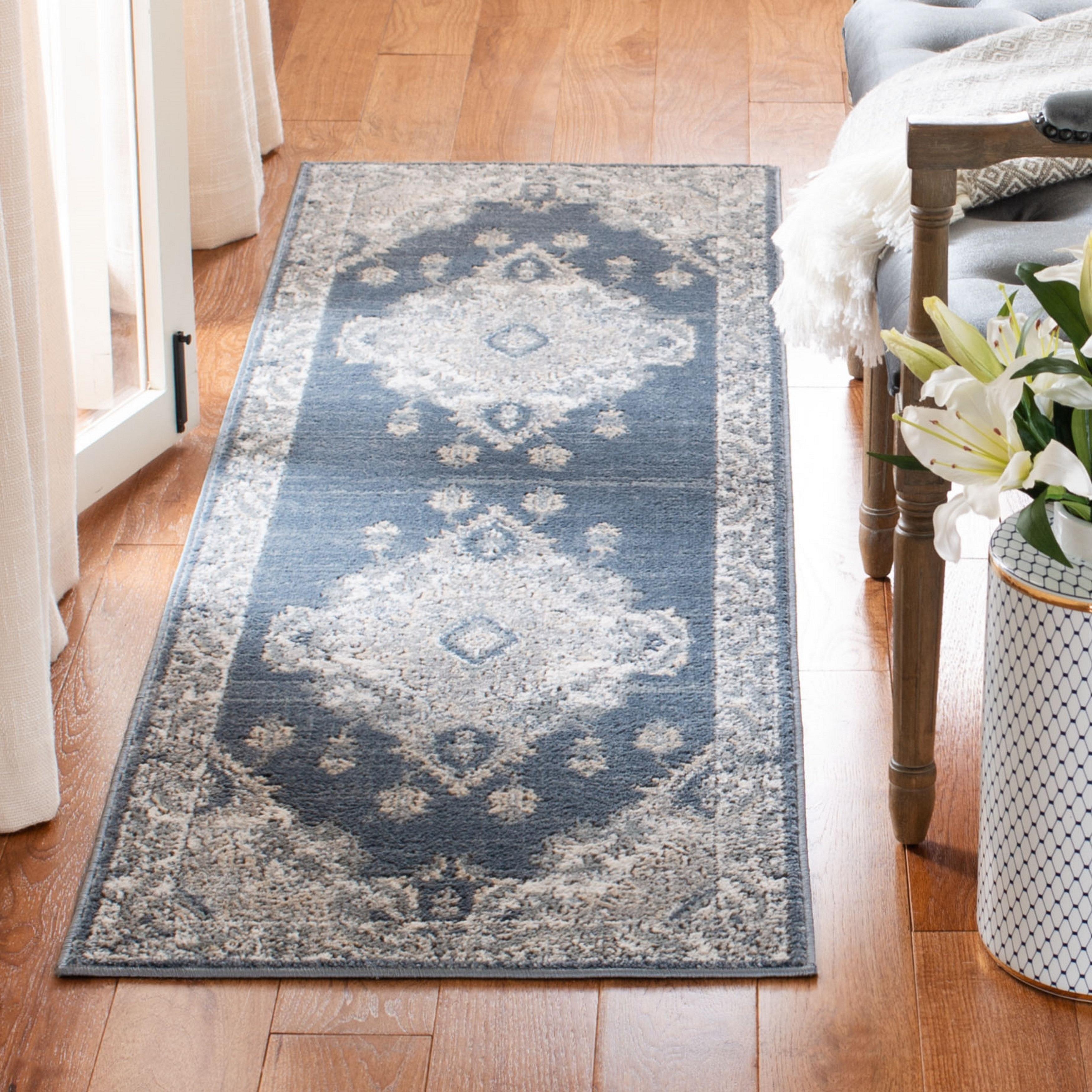 Safavieh Oregon Annagret Traditional Oriental Rug On Sale Overstock 27982976