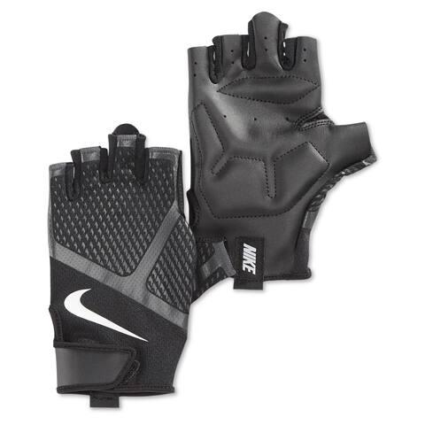 Nike Mens Renegade Training Gloves