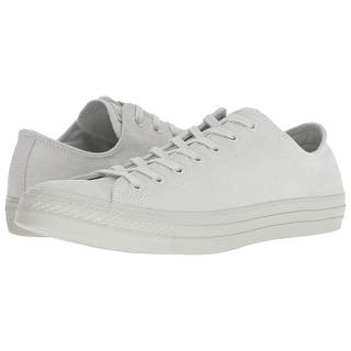 9358d32dc996 Buy Converse Women s Athletic Shoes Online at Overstock