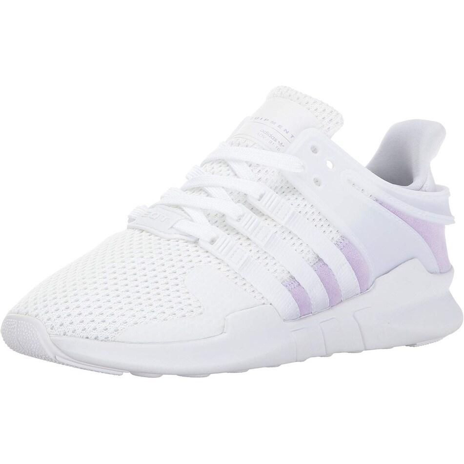 adidas eqt donna purple