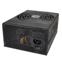 EVGA SuperNOVA 120-G2-1000-XR 1000 G2 80 PLUS GOLD Certified 1000W Active PFC ATX12V v2.31/EPS Full Modular Power Supply