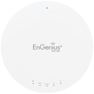Engenius - Eap1300