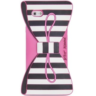 Betsey Johnson Cell Phone Case