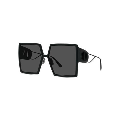 Dior Montaigne Sunglasses