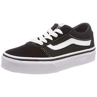 bd9757e513 Vans Girls  Shoes