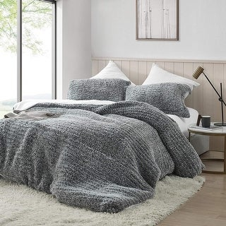 Link to Holy - Coma Inducer® Comforter - White and Black Similar Items in Comforter Sets