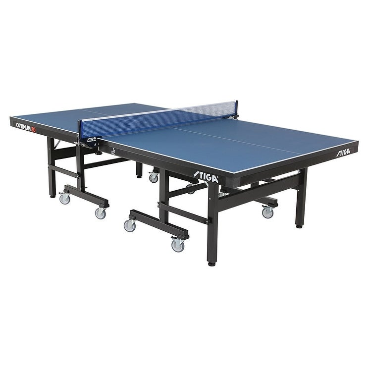 Buy Stiga Tennis Tables Online at Overstock | Our Best Table