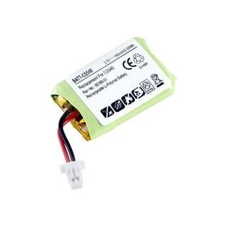 Dantona Industries - Replacement Headset Battery