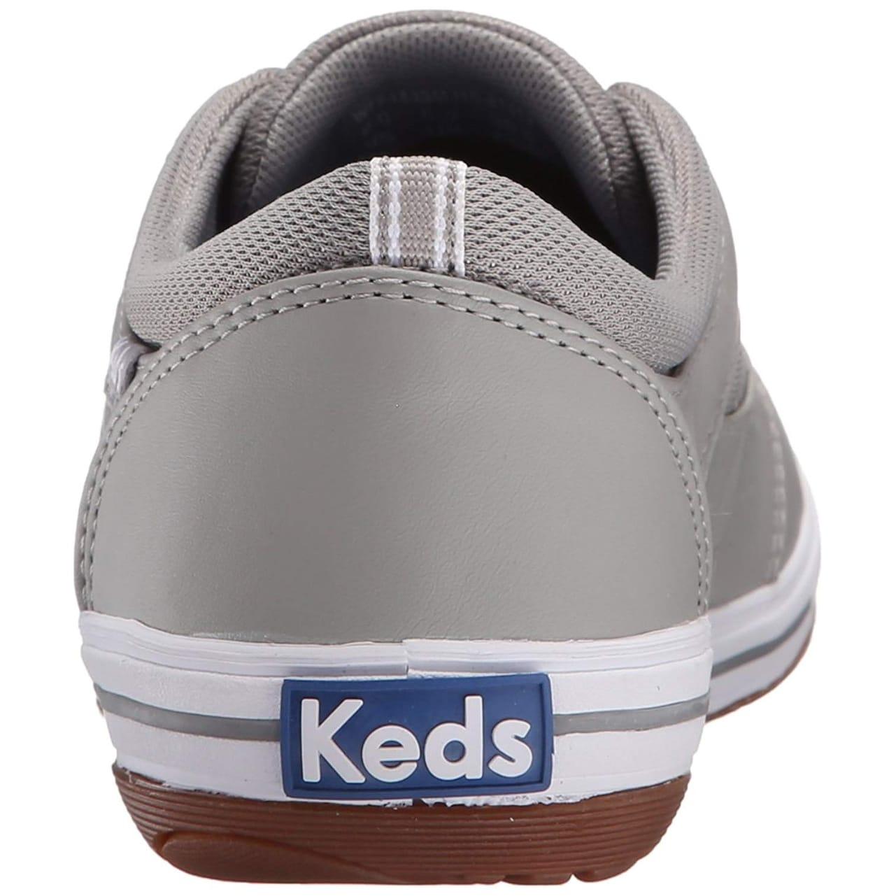 Keds Women's Prestige Fashion Sneaker