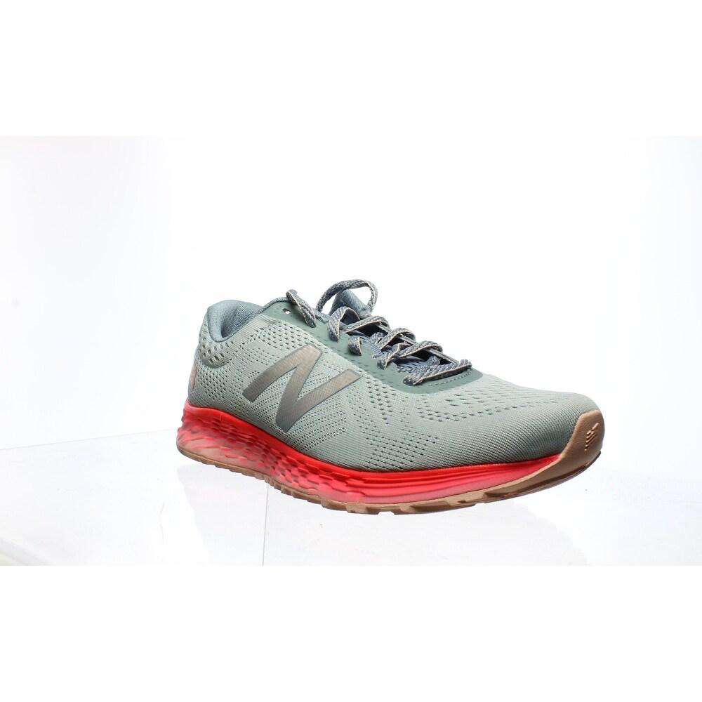 Size 9.5 New Balance Women's Shoes
