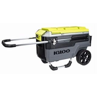 Igloo 215614 70 qt Trail Mate Cooler