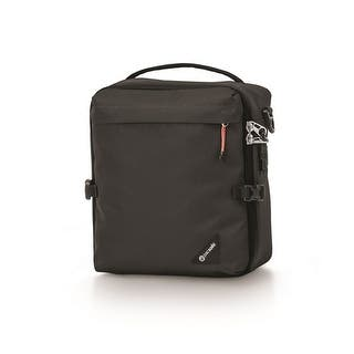 Pacsafe Camsafe LX8 - Black Anti-theft Compact Camera Bag|https://ak1.ostkcdn.com/images/products/is/images/direct/b2f8e6ef9a304482c8dfb47359de901c9ce7e865/Pacsafe-Camsafe-LX8---Black-Anti-theft-Compact-Camera-Bag.jpg?impolicy=medium