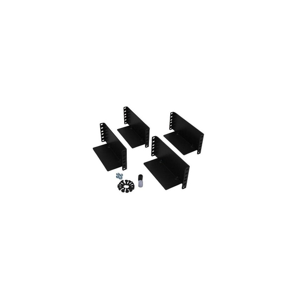 Tripp Lite - Tripp Lite 2-Post Rm Kit For 3U And Larger Ups, Transformer, Battery Pack