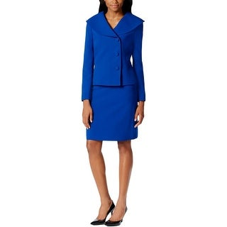 Tahari ASL Womens Charles Skirt Suit Textured 2PC|https://ak1.ostkcdn.com/images/products/is/images/direct/b3015c83b34cb6396bcc74f26ebc797e38456783/Tahari-ASL-Womens-Charles-Skirt-Suit-Textured-2PC.jpg?_ostk_perf_=percv&impolicy=medium