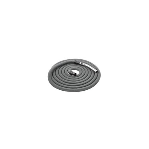 NuTone 372 32 Foot Hose for use with Central Vacuums - n/a