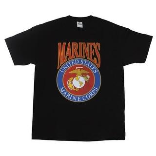 Marines United States Marine Corps T Shirt