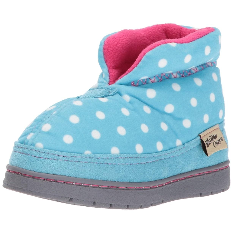 2049874cd50 Buy Children s Slippers Online at Overstock