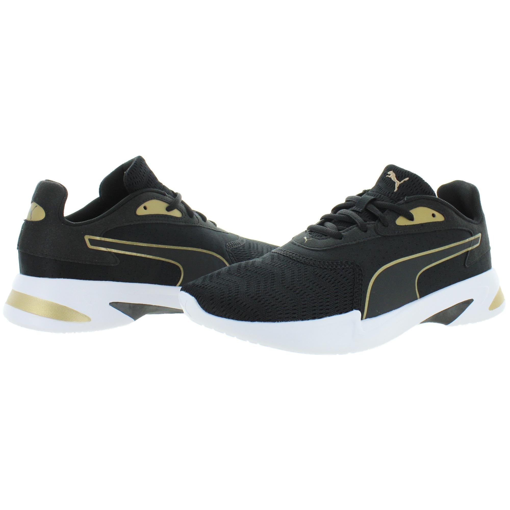 memory foam puma shoes, OFF 76%,Latest