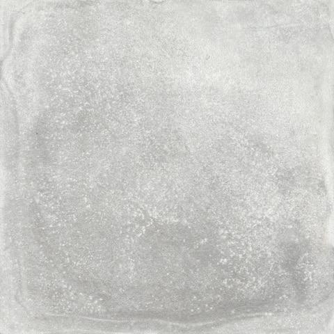 Maranello Ceramic Italian Tile in White (8 x 8, 7 Sq. Ft.)